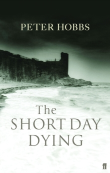 The Short Day Dying, Paperback