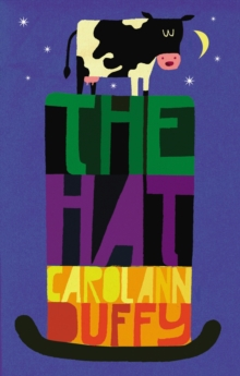 The Hat, Paperback
