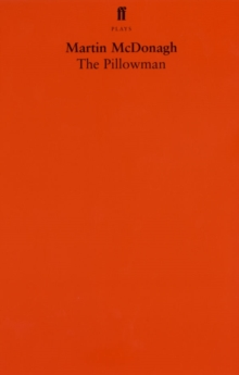 The Pillowman, Paperback