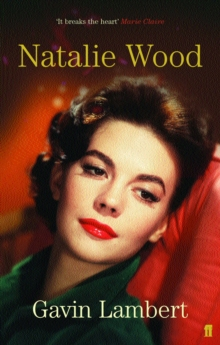 Natalie Wood : A Life, Paperback Book
