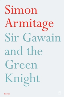 Sir Gawain and the Green Knight, Paperback