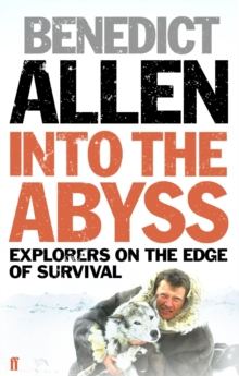 Into the Abyss, Paperback