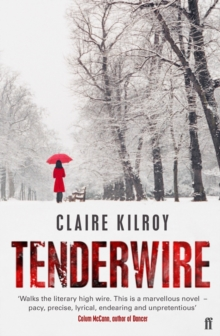 Tenderwire, Paperback