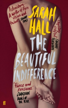 The Beautiful Indifference, Paperback