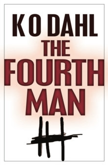 The Fourth Man, Paperback