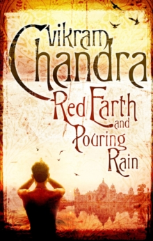 Red Earth and Pouring Rain, Paperback