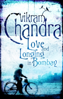Love and Longing in Bombay, Paperback Book