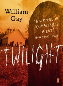 Twilight : A Novel, Paperback