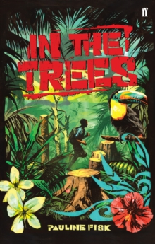 In the Trees, Paperback