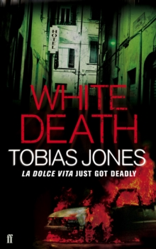 White Death, Paperback