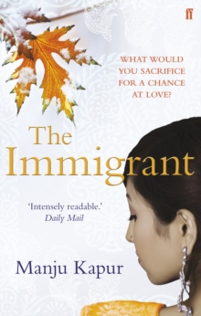 The Immigrant, Paperback