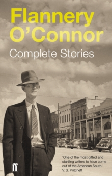 Complete Stories, Paperback Book
