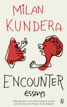 Encounter, Paperback