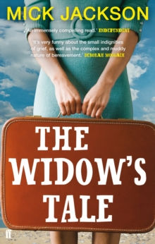 The Widow's Tale, Paperback