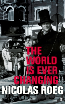 The World is Ever Changing, Paperback