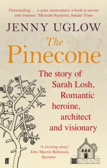 The Pinecone, Paperback