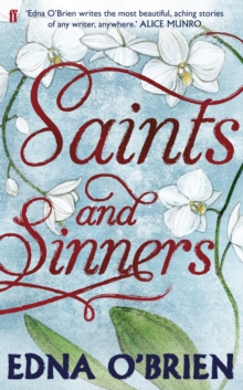 Saints and Sinners, Paperback Book