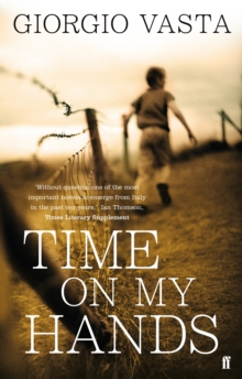 Time On My Hands, Paperback