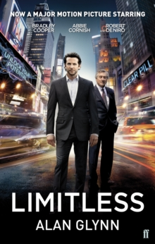 Limitless, Paperback Book