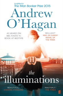 The Illuminations, Paperback