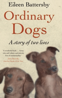 Ordinary Dogs, Paperback