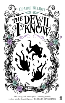 The Devil I Know, Paperback