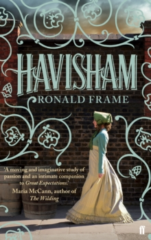 Havisham : A Novel, Paperback