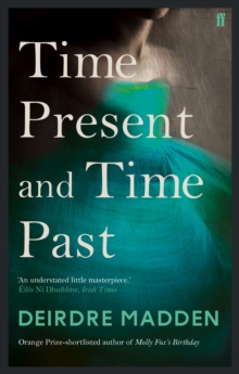 Time Present and Time Past, Paperback