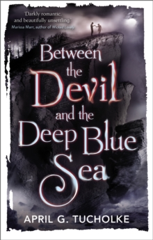 Between the Devil and the Deep Blue Sea, Paperback Book