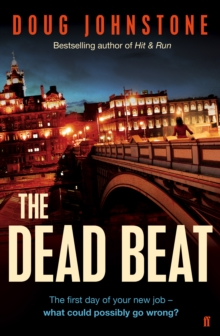 The Dead Beat, Paperback