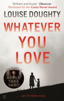 Whatever You Love, Paperback