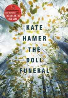 The Doll Funeral, Hardback