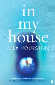 In My House, Paperback