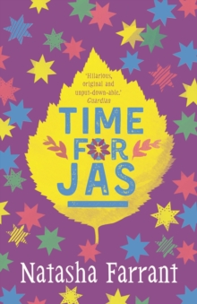 Time for Jas : The Diaries of Bluebell Gadsby, Paperback