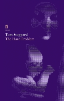 The Hard Problem, Paperback Book