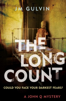 The Long Count, Paperback