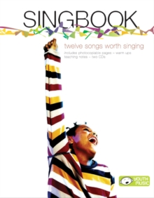 Singbook : (Resource Pack), Paperback Book