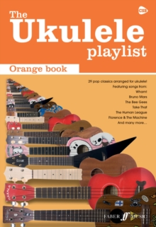The Orange Book, Paperback