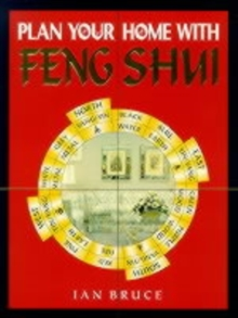 Plan Your Home with Feng Shui, Paperback