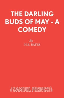 The Darling Buds of May, Paperback