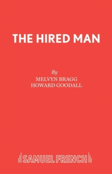 The Hired Man : Musical, Paperback
