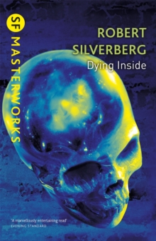 Dying Inside, Paperback