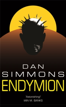 Endymion, Paperback Book