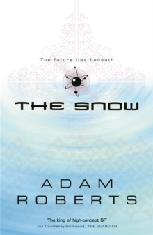 The Snow, Paperback