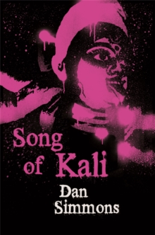 Song of Kali, Paperback