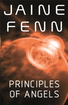Principles of Angels, Paperback Book