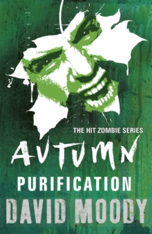 Purification, Paperback