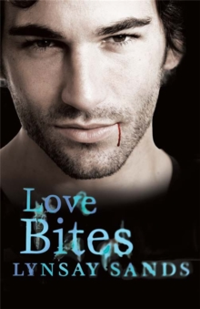 Love Bites : An Argeneau Vampire Novel, Paperback