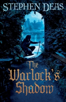 The Warlock's Shadow, Paperback