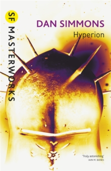Hyperion, Paperback